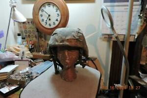 Advanced Combat Helmet ACH Specialty Defense Systems size LG 8470 01 523 0071 $179.00