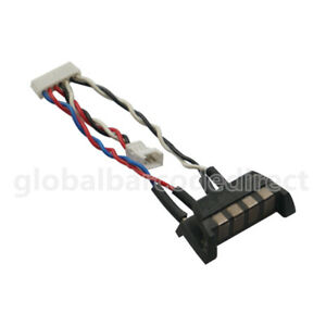 New Connector Replacement For Motorola Symbol Ls4278