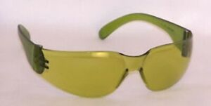 10 Prs Chirons Welding Safety Glasses Ir1 7 S28gr17