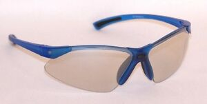 10 Pairs Venusx Safety Shooting Glasses Indoor outdoor Lenses S7624z Free Ship