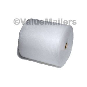 Small Bubble Roll 3 16 X 175 X 24 Perforated 3 16 Bubbles 350 Square Ft Wrap