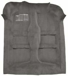 Chevy Beretta Carpet 87 88 89 90 91 92 93 94 95 96