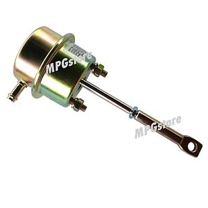Universal Turbo Internal Wastegate Actuator Rb20 7psi 25psi 7 5mm Hole 2 Rod