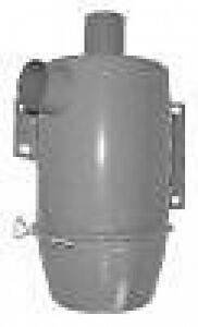 New Ford Air Cleaner Assembly D3nn9600f