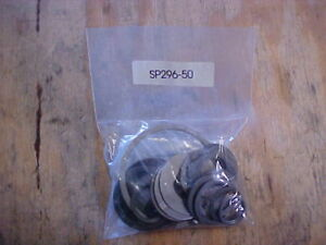 Rug 4 Speed Small Parts Kit