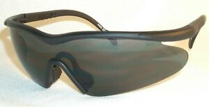 300 Prs Electras Safety Shooting Sun Glasses Grey S2316