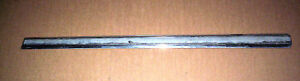 65 Ford Fairlane 4 Dr Left Front Door Trim check This Out