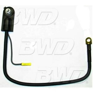 Bwd Bc20s Battery Cable