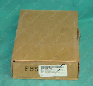 Yokogawa Ac100v Power Supply Elhw Toline fii 8s Toho New