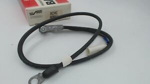 Bwd Automotive Bc34c Battery Switch Cable