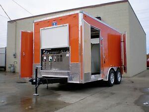 Pressure Washer Trailer Mounted Hot Or Cold Water Power Washer Equipment