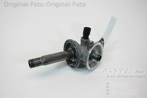 ?lfiltergeh?use ?lfilter Dacia DUSTER 1.5 dCi