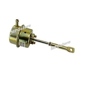 Universal Turbo Internal Wastegate Actuator Rb20 7 Psi To 26 Psi 2 L 7 5 Hole