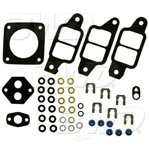 Bwd 10843a Fuel Injection Multi Port Tune Up Kit