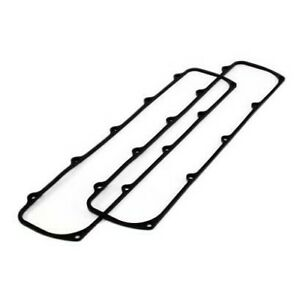 Oldsmobile Reusable Steel Core Valve Cover Gaskets 307 350 400 403 455 Olds