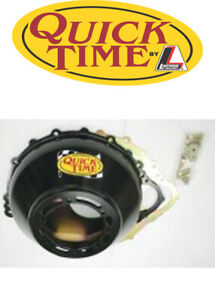 Quick Time Rm 9056 Bellhousing Fe Big Block Ford Engine To C4 Automatic Trans