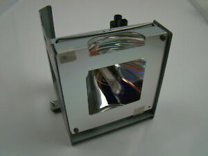 Toshiba Replacement Lamp Model Tlpl1 For Lcd Projectors