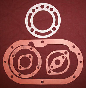 International La Lb 1 5 2 5 Hp Gasket Set Head Gas Engine Motor Ihc Hit Miss