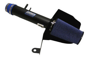 2011 2014 Ford Mustang V6 3 7l Bbk Performance Black Cold Air Intake