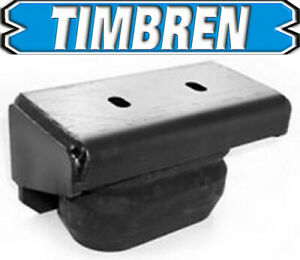 Timbren Urmdb Rear Ses Kit Universal Heavy Duty Leaf Spring air Ride Suspension