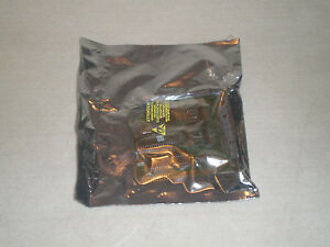 New Data Translation Dt2815 Rev Y Circuit Board New In Sealed Anti static Bag