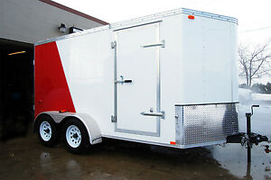 Pressure Washer Trailer Hot Water Power Washer Mobile Cleaning