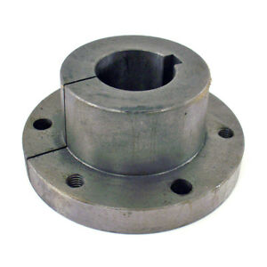 Flange Bushing Information On Purchasing New And Used