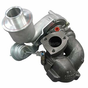 Cxracing K03 K03s Replacement Turbocharger Turbo 1 8l For Vw Golf Beetle Jetta