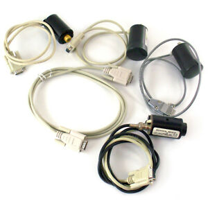 Electrical optical Transmitter Set
