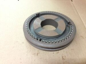 Syncro Assemby For Dodge Nv5600 Trans Reverse