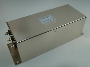 Noise Filter 3 Phase 500v Ht3rb 5070