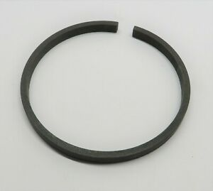Hit Miss Gas Engine Piston Ring 4 75 X 3 8 Associated Fuller United Galloway