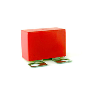 Wima snubber High Frequency Capacitor Cap
