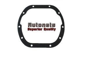 Dana 30 Differential Cover 10 Bolt Gasket Street Hot Rat Rod