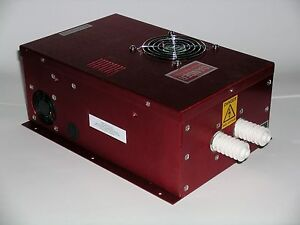 Filament Transformer 6 Amps At 30 Kilovolts kv Isolation 120 240 Volts Power