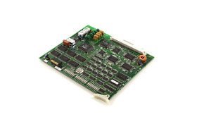 Refurbished Nec 750191 Electra Elite Ipk Dti u20 etu T1 Card