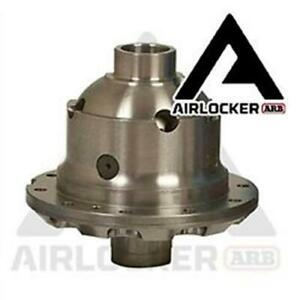Dana 30 Arb Air Locker Free Shipping