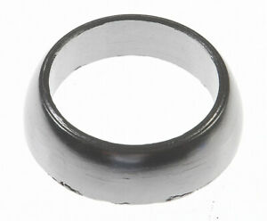 Victor F31725 Exhaust Pipe Flange Gasket