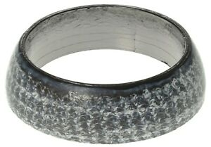 Victor F31661 Exhaust Seal Ring