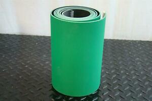 Plant 068 Lid Line Magnetic Rpg Em 12 3 00 P38 L Green As Rpg30 513040 Ss Cli