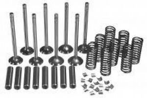 Ford Valve Train Kit For 134 172 Gas Engines