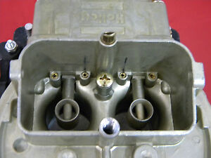 Holley 2300 For Sale