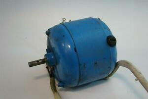 General Electric Dc Motor 1 5hp 1800rpm 250a 5ba65aa173