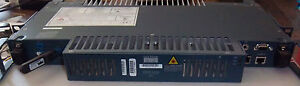 Cisco Wmmlt00bra Ons 15216 Edfa 3 Fiber Optical Amplifier 74 3241 01 A0