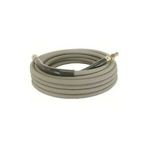 Be Pressure 85 238 155 50ft 4000 Psi Pressure Washer Hose