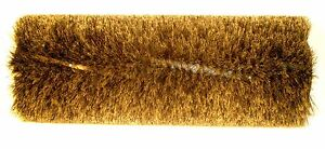 American Lincoln 36 Union Wire Broom Brush 8 08 03228 Floor Sweeper 6150