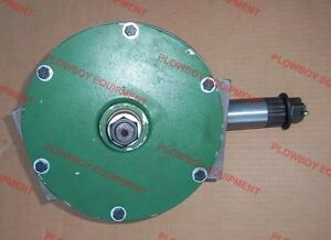 Ae41481 Wobble Box Assy For John Deere Mower Conditioner 710 720 820 1600 1600a