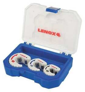 Lenox 14833tsk Tubing Cutter Set copper manual