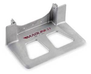 Magline 300200 Nose Plate type A