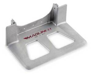 Magliner 300200 Nose Plate Type A